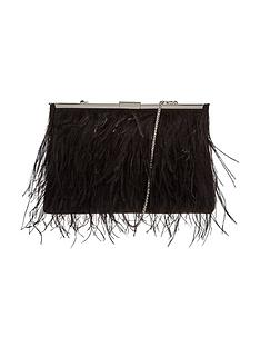 coast-feather-clutch-bag