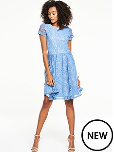v-by-very-lace-jersey-skater-dress