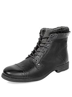 river-island-leather-worker-boot