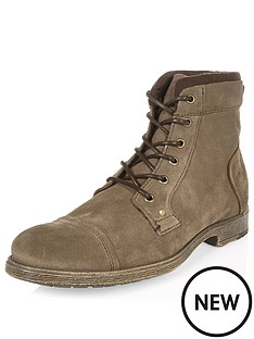 river-island-river-island-mens-boot-suede