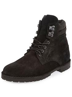 river-island-riiver-island-bland-lace-up-boot