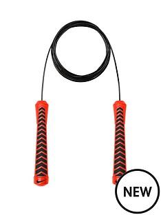 nike-intensity-speed-rope