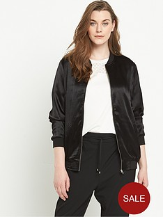 so-fabulous-longline-satin-bomber-jacket