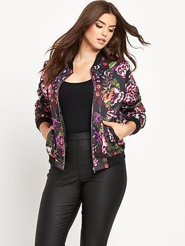 so-fabulous-floral-bomber-jacket