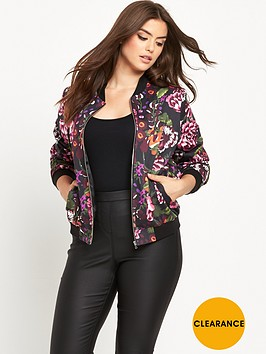so-fabulous-floral-bomber-jacket