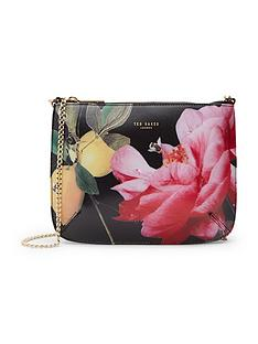 ted-baker-citrus-bloom-leather-crossbody-bag