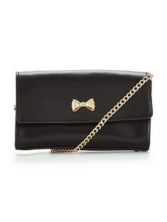 ted-baker-bow-crossbody-clutch-bag