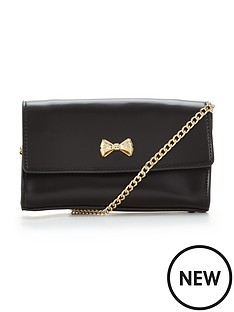 ted-baker-ted-baker-bow-crossbody-clutch-bag