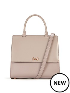 ted-baker-ted-baker-bow-top-handle-tote-bag