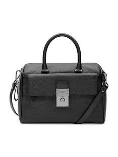 ted-baker-luggage-lock-leather-duffel-bagnbsp