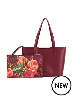 ted-baker-ted-baker-small-croshatch-shopper