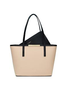 ted-baker-small-shopper