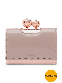 ted-baker-small-leather-purse