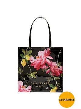 ted-baker-citrus-bloom-icon-shopper
