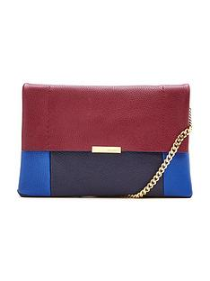 ted-baker-colourblock-leather-crossbody-bag
