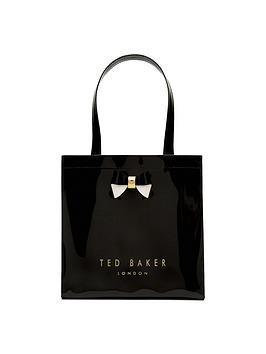 ted-baker-medium-bow-icon-shopper