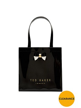 ted-baker-medium-bow-icon-shopper
