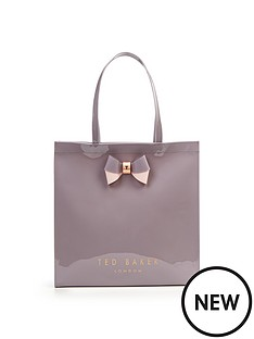 ted-baker-ted-baker-large-bow-icon-shopper