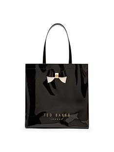 ted-baker-large-bow-icon-shopper