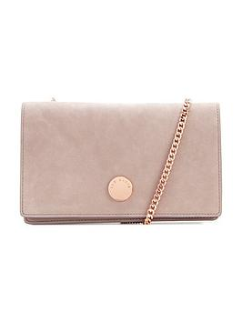 ted-baker-suede-crossbody-clutch-bag-mid-purple