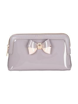 ted-baker-ted-baker-colourblock-bow-small-make-up-bag