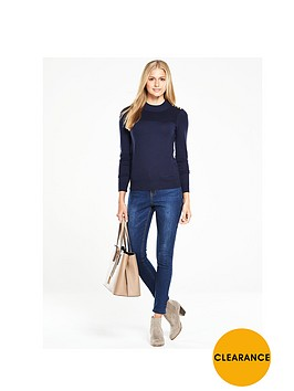 v-by-very-ottoman-yoke-turtle-neck-jumper