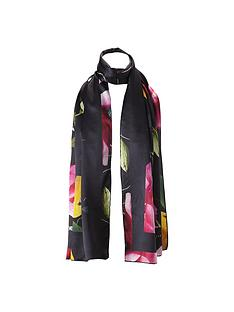 ted-baker-long-scarf