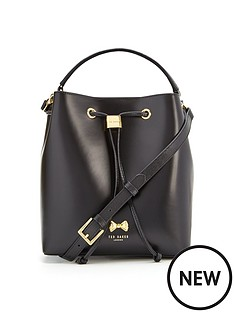 ted-baker-ted-baker-bow-bucket-bag