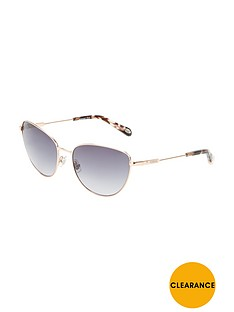 fossil-smokey-aviator-sunglasses--nbsprose-gold