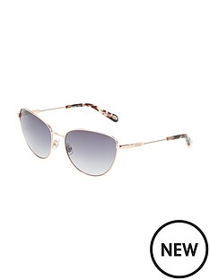 fossil-vintage-sunglasses--nbsprose-gold
