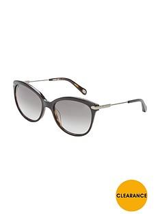fossil-sunglasses-black-amp-tort