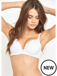 pour-moi-pour-moi-fever-lightly-padded-bra-44000