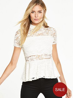 v-by-very-lace-peplum-top
