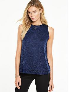 v-by-very-lace-swing-top