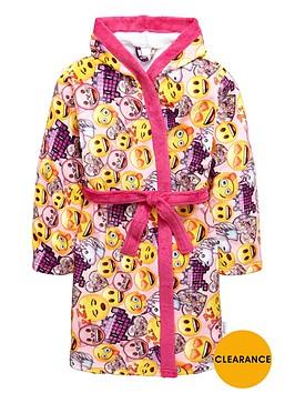emoji-girls-aop-robe