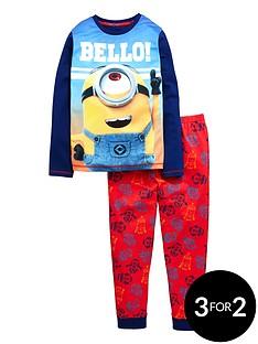 minions-boys-dude-pyjama