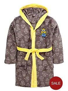 minions-boys-robe