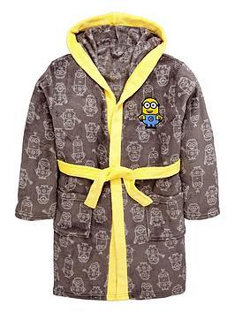 minions-robe