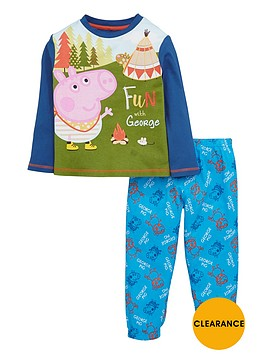 george-pig-boys-pyjamas