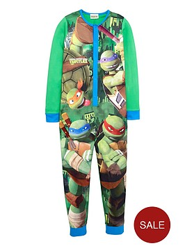 teenage-mutant-ninja-turtles-boys-sleepsuit
