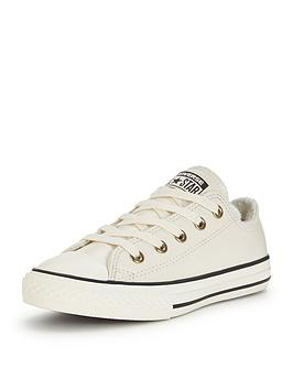 converse-converse-chuck-taylor-all-star-leather-with-shearling-ox