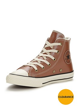 converse-converse-chuck-taylor-all-star-leather-with-shearling-hi