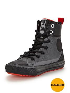converse-converse-chuck-taylor-all-star-asphalt-boot-weatherized-holiday-hi