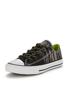 converse-converse-chuck-taylor-all-star-flash-flood-ox