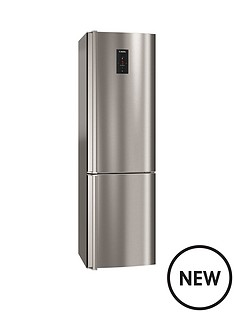 aeg-s83920cmx2-595cm-fridge-freezer-stainless-steel