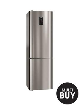 aeg-s83520cmx2-595cm-fridge-freezer-stainless-steel