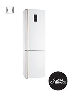 aeg-s83920cmw2-595cm-fridge-freezer-white