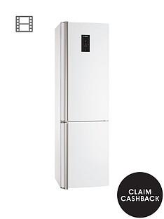 aeg-s83520cmw2-595cm-fridge-freezer-white