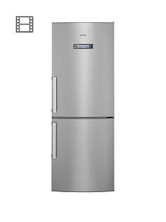 aeg-aeg-s74011cmx2-70cm-fridge-freezer