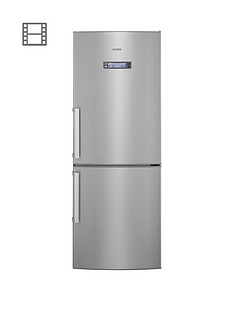 aeg-s74011cmx2-70cm-fridge-freezer